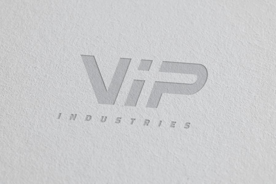 """VIP"" devient ""VIP Industries"""
